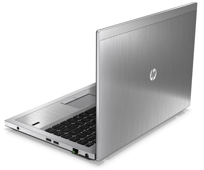 pc ultra portable hp probook 5330m 13 3 top achat. Black Bedroom Furniture Sets. Home Design Ideas