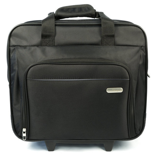 "Targus Executive 15.6"" Noir"