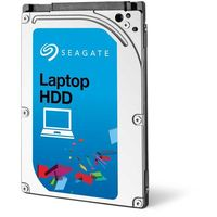 Seagate Laptop HDD, 1 To, SATA II