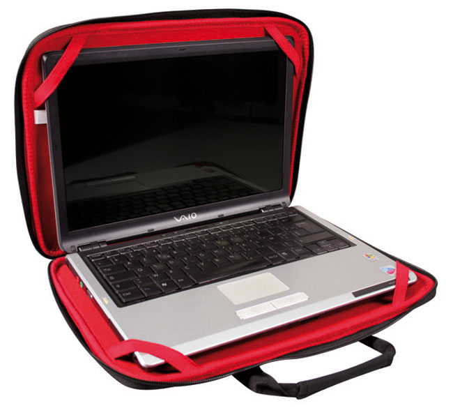 2d3a2136fb PC Ultra Portable Asus U46SM-WX002V, 14