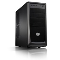 Cooler Master Elite 372 RC372KKN1