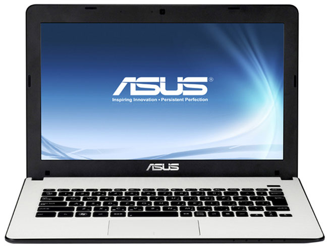ultrabook asus x301a rx088v 13 3 microsoft office. Black Bedroom Furniture Sets. Home Design Ideas