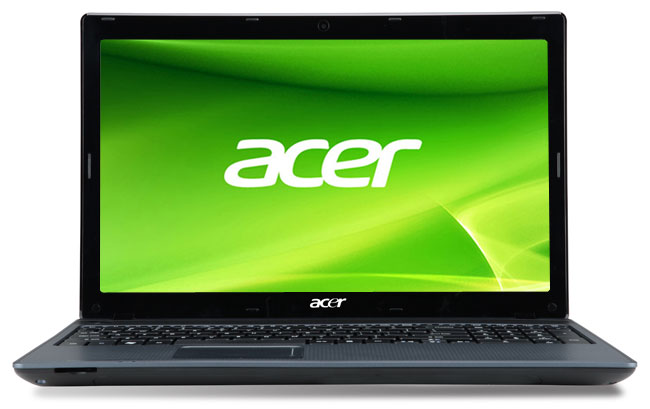 PILOTE ETHERNET ACER ASPIRE 5250 GRATUITEMENT