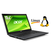 PC Portable Acer Aspire 5733z-P624G50Mn, Gris, 15.6""