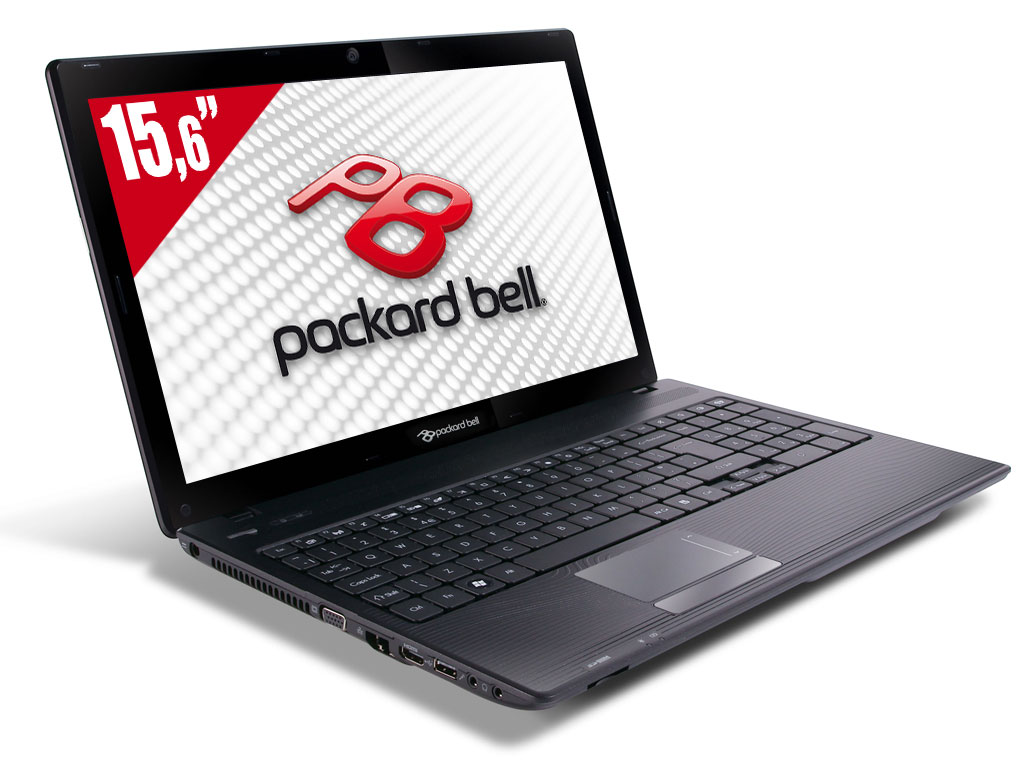 pc portable packard bell easynote tk85 jn 205fr 15 6 top achat. Black Bedroom Furniture Sets. Home Design Ideas
