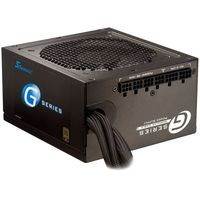 Alimentation Seasonic G-550, 550W