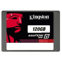 Kingston Now V300, 120 Go, SATA III