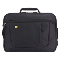 Case Logic Laptop Briefcase 17.3'' (ANC317) Noir