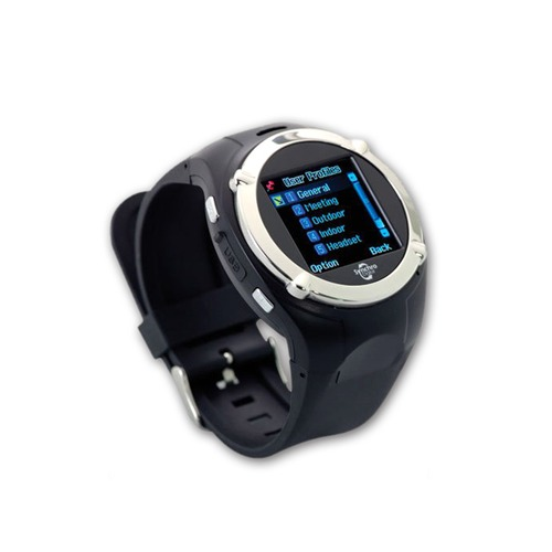 avis bracelet connecté montre connect 233 e synchro digital megawatch inomw01 2637