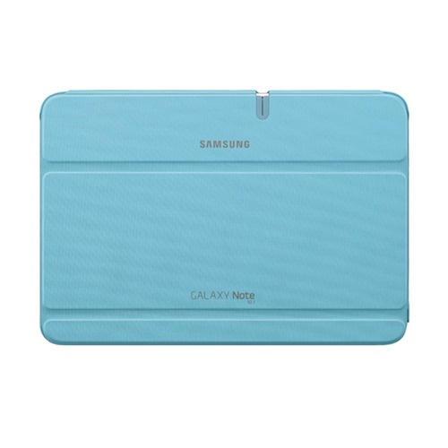 coque tablette galaxy note 10.1
