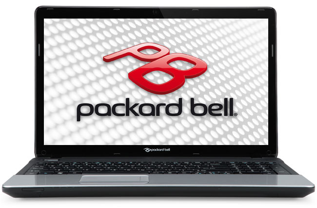packard bell easynote te11hc b964g75mnks 15 6 hd top achat. Black Bedroom Furniture Sets. Home Design Ideas