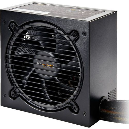 Be Quiet ! Pure Power L8 CF, 500W