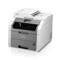 Vente flash exceptionnelle sur Brother DCP-9020CDW
