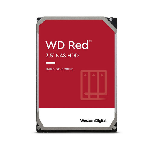 Western Digital WD Red Mobile, 1 To