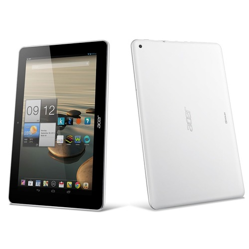 "Acer Iconia A3-A10, 10.1"" HD"