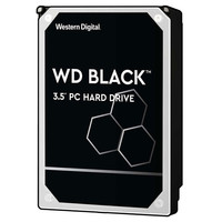 Western Digital WD Black, 1 To