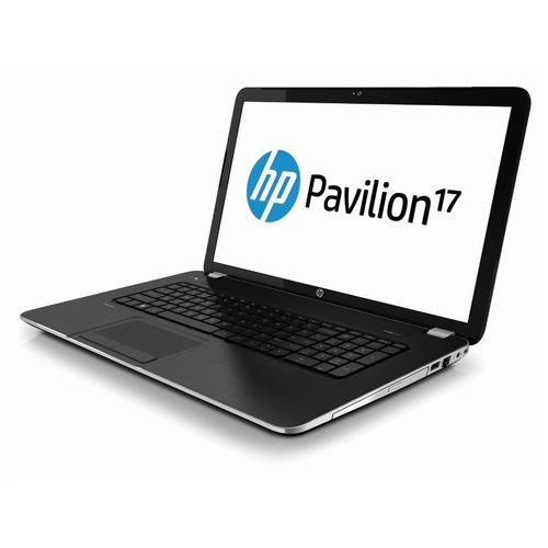 "HP Pavilion 17-e063sf, 17.3"" HD+"