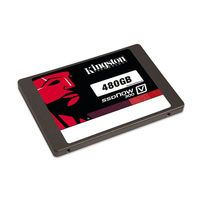 Kingston Now V300, 480 Go, SATA III