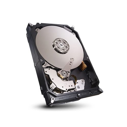 Seagate Pipeline HD, 2 To