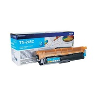 Toner Cyan TN245C, 2200 pages, Brother