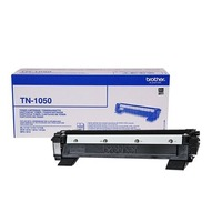 Toner Noir TN-1050, 1000 pages, Brother