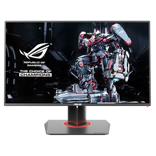 Asus ROG Swift PG278Q G-Sync