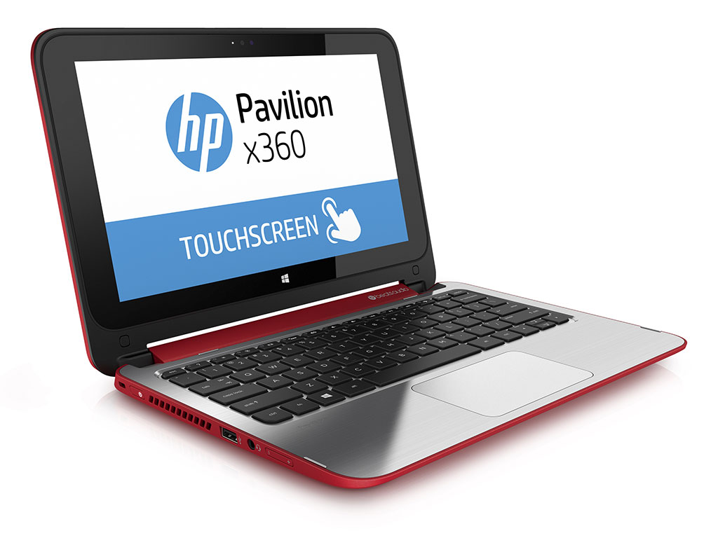 hp pavilion x360 11 6 hd tactile top achat. Black Bedroom Furniture Sets. Home Design Ideas