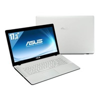 ASUS X75VCTY247H