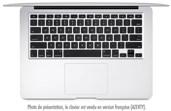 apple macbook air 13 3 u0026 39  u0026 39