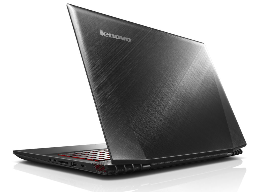 Pc de bureau lenovo horizon e darty