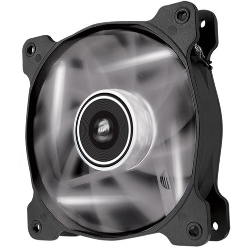 Corsair SP 120 High Static Pressure, 120 mm (LED Blanches)