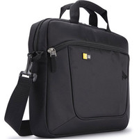 "Case Logic Slim Case 14.1"" (AUA314) Noir"