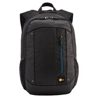 Case Logic Jaunt Backpack 15.6'' (WMBP115K) Noir