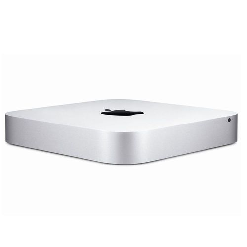 Apple Mac mini (1 To)