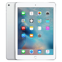 Apple iPad Air 2 128 Go 4G Silver