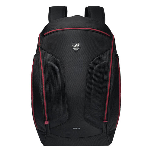Asus ROG Shuttle 2 Backpack 17.3''