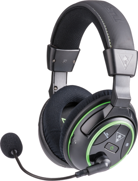 casque gamer turtle beach ear force stealth 500x xbox one top achat. Black Bedroom Furniture Sets. Home Design Ideas