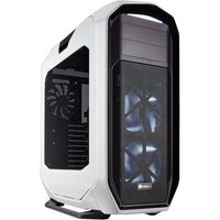 Corsair Graphite Series 780T, Blanc