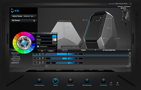Alienware command center windows 8 - Laser hair replacement cost