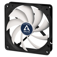 Arctic Cooling F12 PWM Rev.2, 120 mm