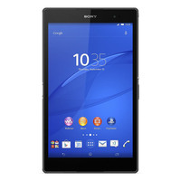 "Sony Xperia Z3 Tablet Compact Noire, 8"" Full HD"