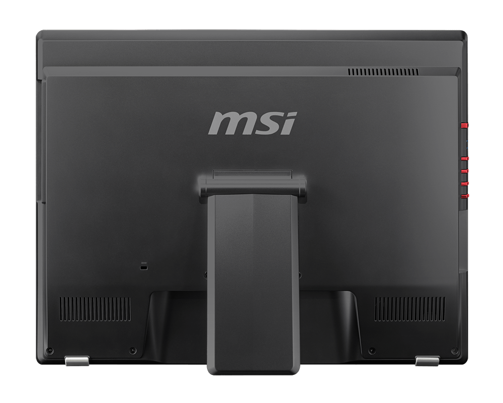msi tout en un ag220 2pe 120xeu ecran 21 5 full hd top achat. Black Bedroom Furniture Sets. Home Design Ideas