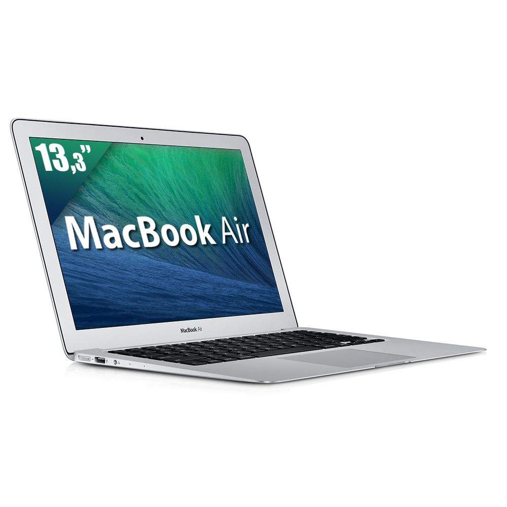 apple macbook air 13 mjve2f a 13 3 hd top achat. Black Bedroom Furniture Sets. Home Design Ideas