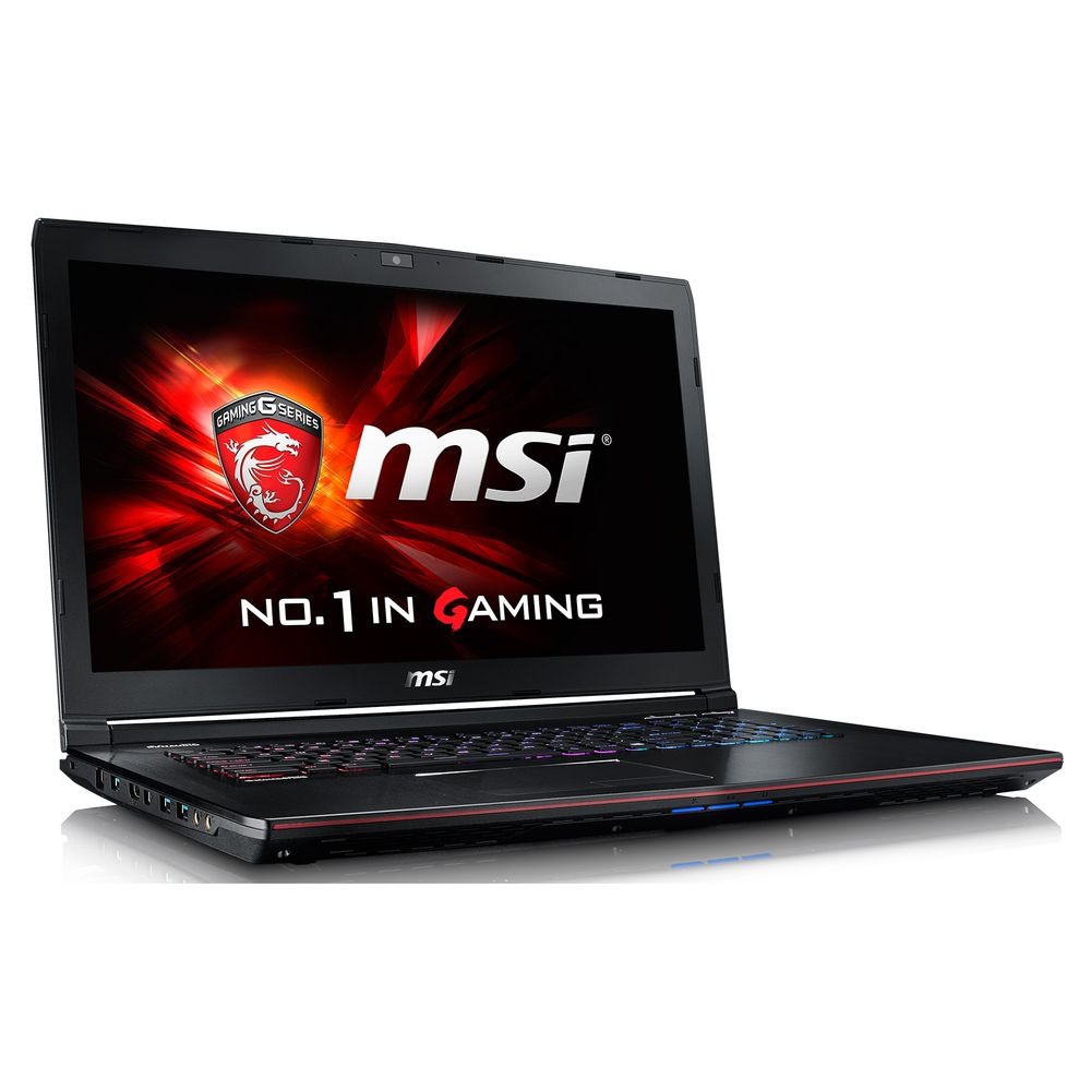 MSI GE70 2QD APACHE INTEL BLUETOOTH DOWNLOAD DRIVERS