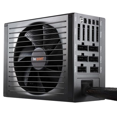Be Quiet! Dark Power Pro 11 - 850W