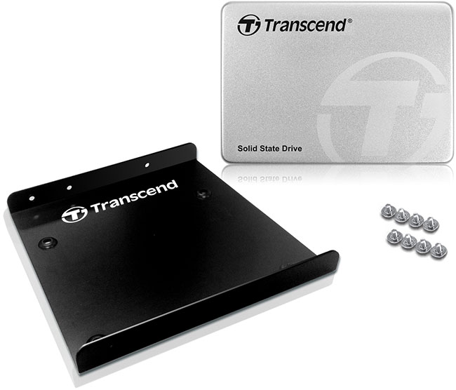 transcend ssd370s 512 go sata iii top achat. Black Bedroom Furniture Sets. Home Design Ideas