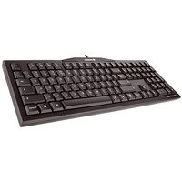 Cherry MX Board 3.0 (MX Red) (AZERTY)