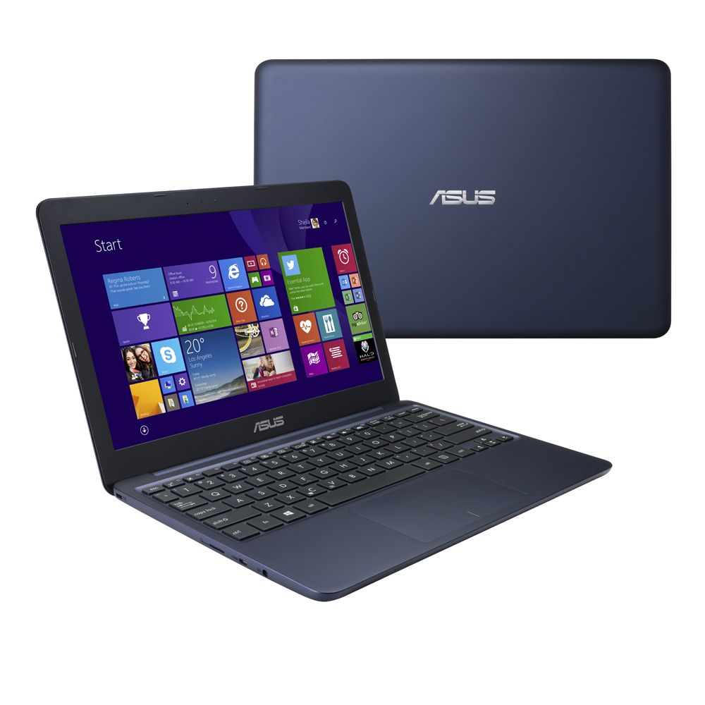 asus eeebook x205ta fd0061ts bleu fonc 11 6 hd top achat. Black Bedroom Furniture Sets. Home Design Ideas