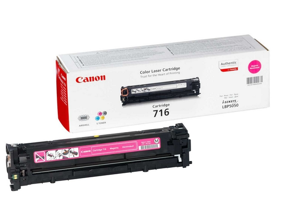 Canon Mf4370dn Driver Windows 10 64 Bit