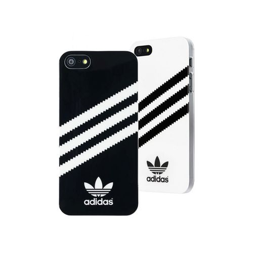 Coque Iphone Se Adidas